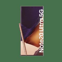 Samsung Galaxy Note20 mit Schufa bestellen